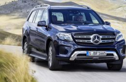 О российской заводе Mercedes-Benz рассказали новые подробности