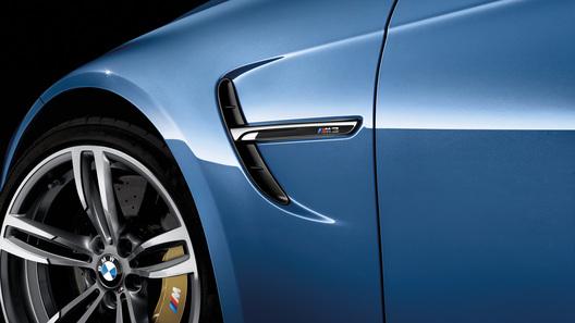 Культовая модель BMW покинула Россию