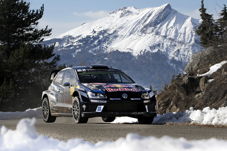 Из WRC уходит команда-чемпион