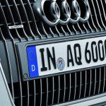 Audi откажется от имени Quattro