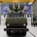 """""""Камаз"""" планирует возобновить сборку грузовиков во Вьетнаме в 2017 году"""