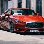На Кубе впервые за 58 лет появился автомобиль из Америки
