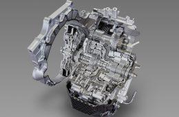 В Toyota придумали, как улучшить экономию топлива минимум на 20%