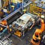 На поддержку автопроизводителей Россия потратит более 150 млрд рублей