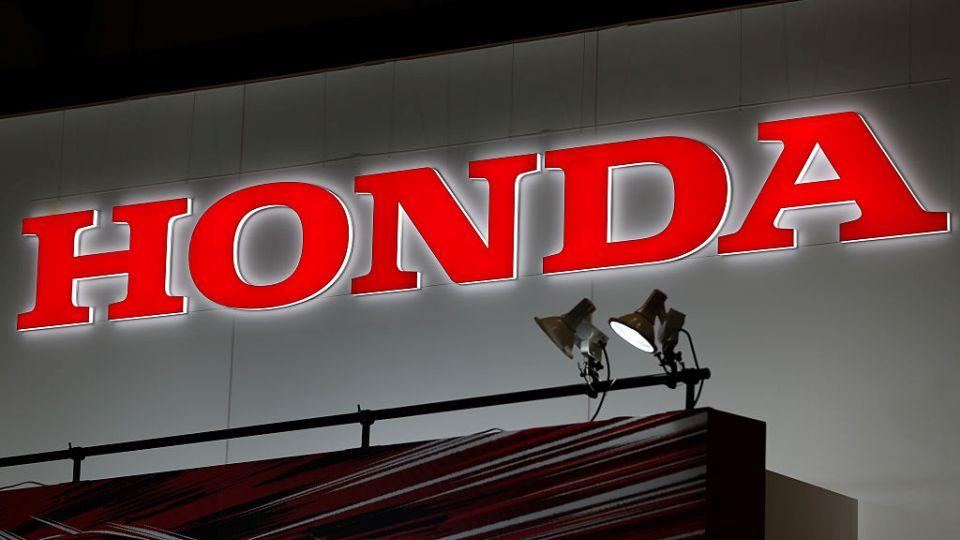 «Хонда» предоставит Google автомобили для обкатки автопилота