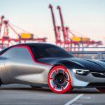 Opel не будет спешить с постройкой заднеприводного спорткара
