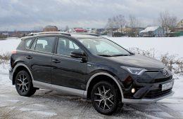 Завод Toyota в РФ перешел на работу в две смены из-за высокого спроса