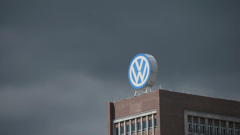 Toyota уступила VW звание крупнейшего автопроизводителя