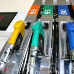 Цены на бензин в России приблизились к абсолютному рекорду