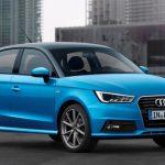 Audi выводит из России сразу 6 моделей