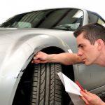 Особенности выполнения автомобильной экспертизы