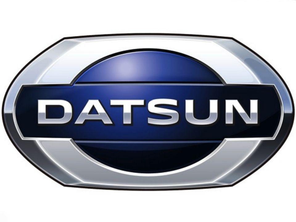 Марка Datsun переписала российские ценники