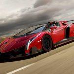 Суперкары Lamborghini за 240 млн рублей рискуют сгореть