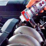 Нужна ли двигателю промывка во время смены масла