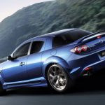 Какие автомобили лучшие для покупки