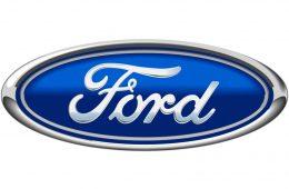 Ford снизил цены на автомобили в России