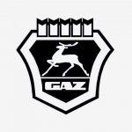 ГАЗ планирует возобновить производство в Турции