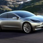 Tesla продолжает вливать миллиарды в проект дешевого электрокара