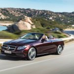 BMW и Mercedes-Benz отправят под нож ряд моделей