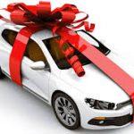 Как взять кредит на автомобиль?