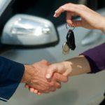 Компания 7cars.com.ua – аренда машин на выгодных условиях