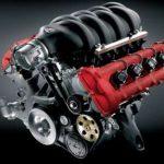 Нужна ли обкатка двигателя новому авто и как правильно ее проводить