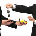 Как правильно оформлять продажу автомобиля