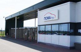 Рабочие автомобильного завода в Калуге пригрозили забастовкой