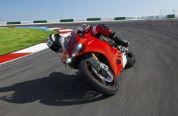 Концерн Volkswagen захотел продать Ducati