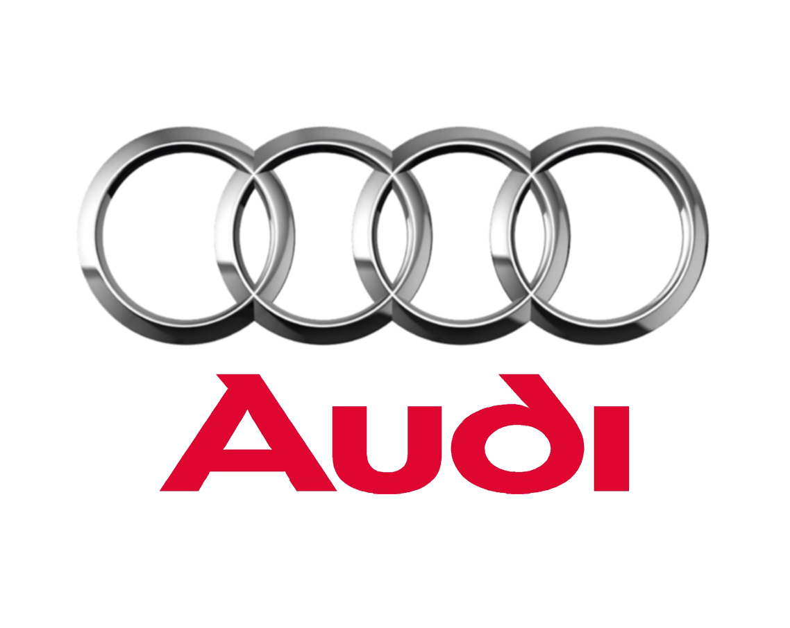 Volkswagen задумался возобновить выпуск Audi в России