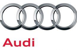 В России отзовут новые Volkswagen и Audi