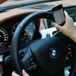 Доступ к ОСАГО откроют через мобильное приложение
