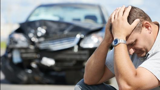 Новая реформа ОСАГО лишит заработка «автоюристов»