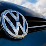Volkswagen рассказал о переговорах с Газпромом