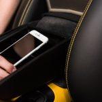Nissan предложил водителям «цифровой детокс»