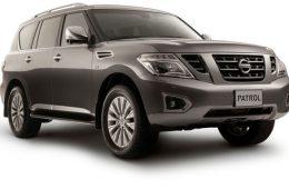 Одна из моделей Nissan покидает российский рынок
