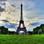 Туры в Париж. Как сэкономить и что посмотреть