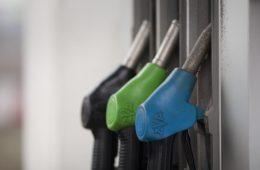 В России увеличат штрафы за «паленый» бензин
