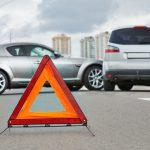 ОСАГО упростят при групповых авариях