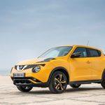 В стране стабильность: Nissan вновь хочет продавать Juke в РФ