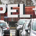 Концерн PSA завершит покупку Opel у General Motors к концу лета