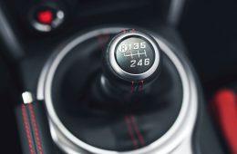 Toyota изобрела новую коробку передач, превращающуюся в «автомат»