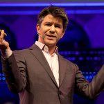 Бывший глава Uber планирует вернуться в компанию