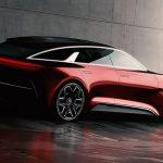 Как будет выглядеть новый Kia cee'd