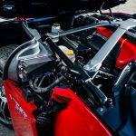 В США выпустили последний Dodge Viper