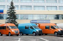 Госпрограмму поддержки экспорта автомобилей планируют продолжить