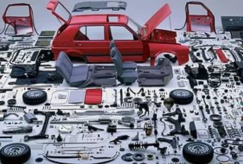 Volkswagen выдаст 10 000 евро при сдаче старых дизельных авто