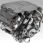 Что выбрать: новый мотор или контрактный?