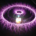 Tesla придумала пиротехническую защиту для аккумуляторов