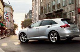 В модельном ряду Toyota появился бюджетный седан